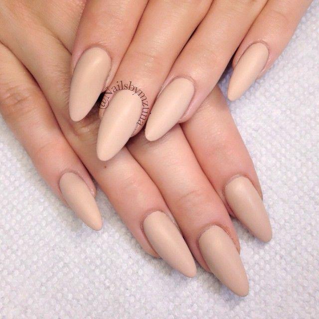 40 best Unhas / Nails images on Pinterest   Nail scissors, Pretty ...