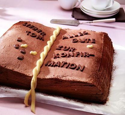 Torte kommunion online bestellen