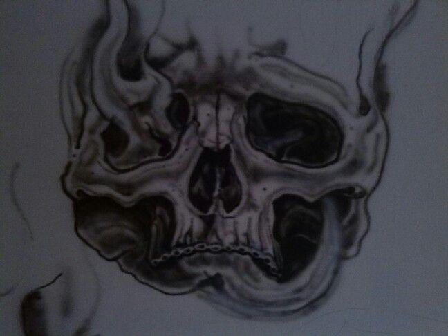 Skullwall2