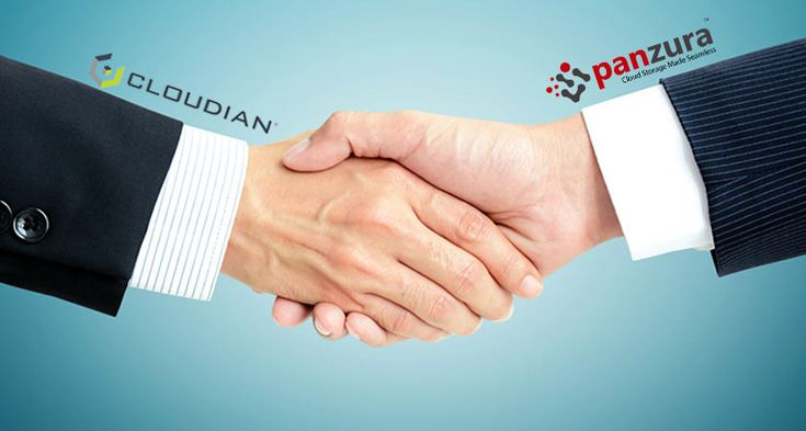 siliconreview-cloudian-to-join-hands-with-panzura-in-the-expansion-of-cloud-storage