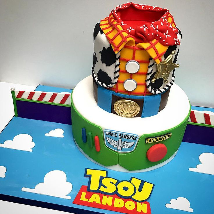 59 best Top 50 Cakes Boys images on Pinterest Anniversary cakes