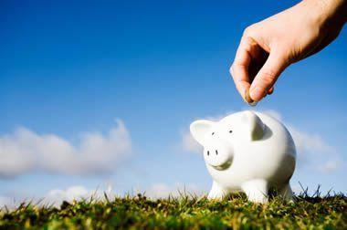 IBC para aportes de seguridad social, persona con salario integral y pago no salarial « Notas Contador