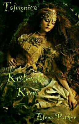 #wattpad #fantasy Adelajda wiedzie względnie normalne życie jako arcyksiężniczka w Królestwie Anioła- miejscu gdzie władzę sprawują ludzie. Z okazji podpisania rozejmu po wielkiej wojnie z armią Cesarzowej Demonów Drinie, zostaje urządzony bal na którym zostają ogłoszone zaręczyny syna króla Godryka - Rafaela. Jedna...