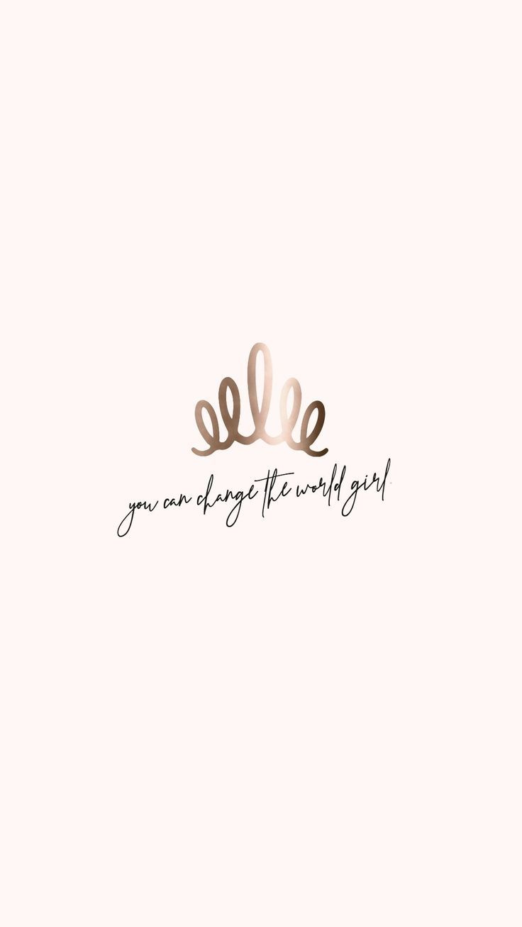 Iphone Wallpaper Quotes From Dizzybrunette3 Com Iphonewallpaperquotes Wallpaper Quotes Wallpaper Iphone Quotes Cute Quotes
