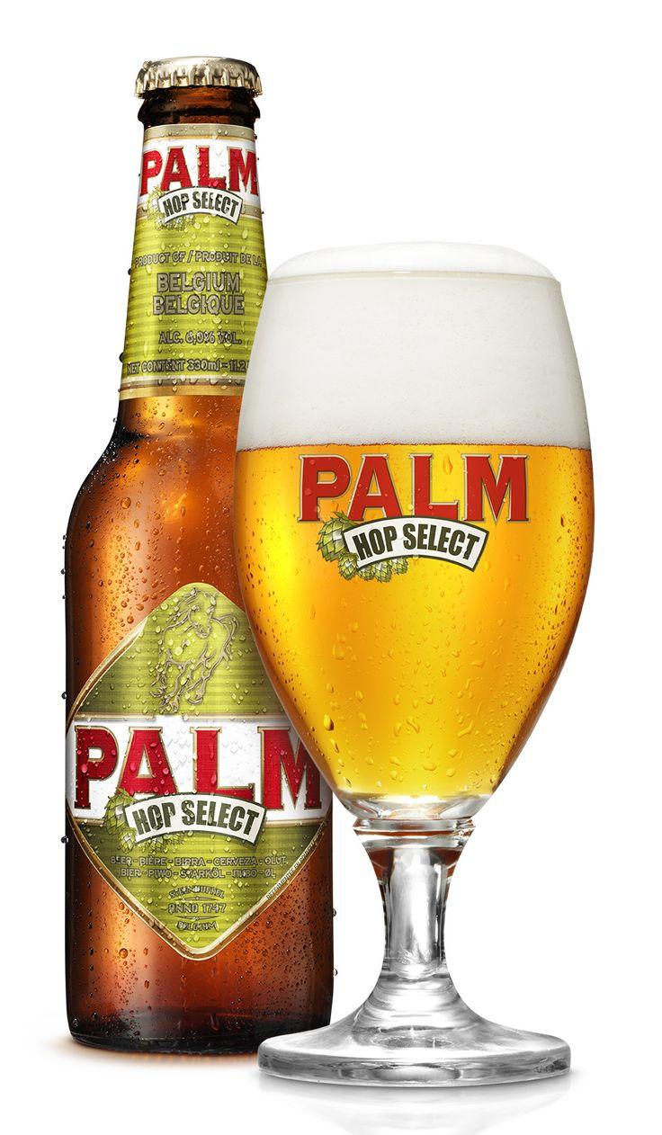 palm hop select - Google zoeken
