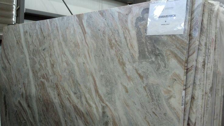 89 Best Images About Granite On Pinterest Kashmir White
