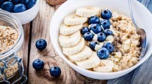14 delicious heart-healthy porridge ideas
