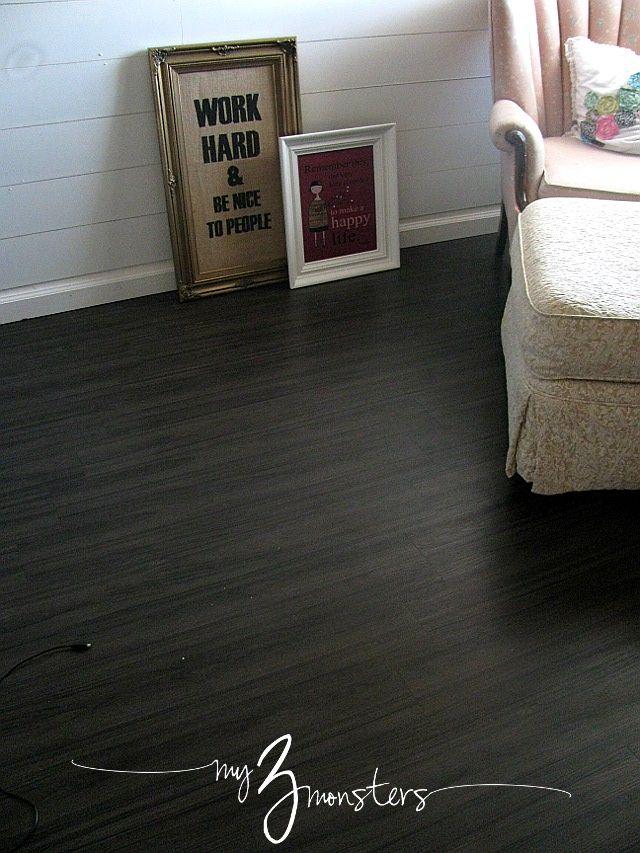 1000 Ideas About Vinyl Planks On Pinterest Vinyl Plank