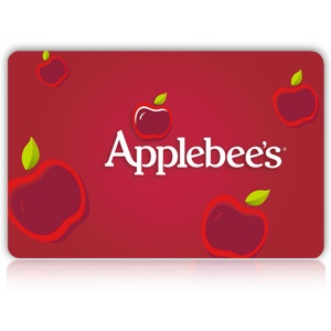 Join the Applebee's Email Club & get a FREE birthday treat!. We've heard that some people are receiving a FREE Appetizer, FREE Dessert or even a FREE Entree.. YMMV – Applebee's restaurants are franchised and the offer may vary by location.