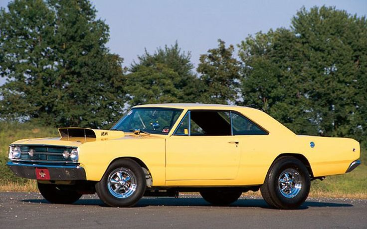 1968 Dodge Dart GTS...Re-pin...Brought to you by #HouseofInsurance for #CarInsurance #EugeneOregon