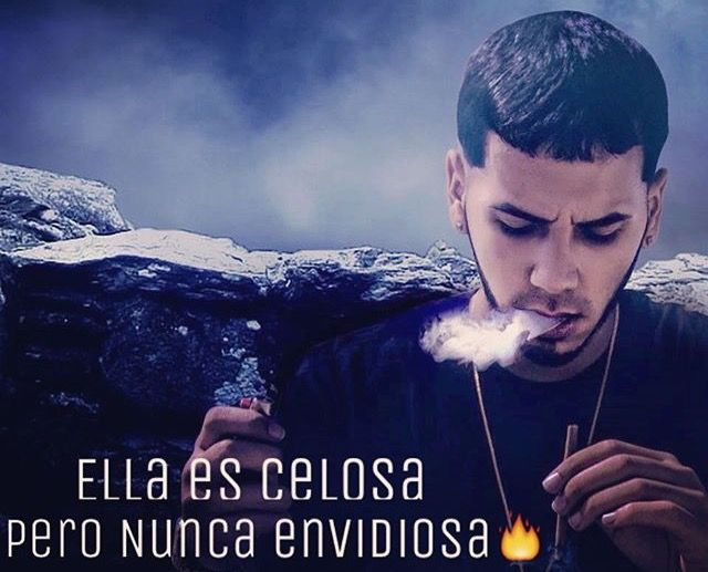 Anuel2blea Anuel Aa Pinterest Quotes Spanish Quotes Y Frases