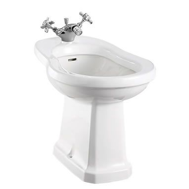 Burlington Bidet