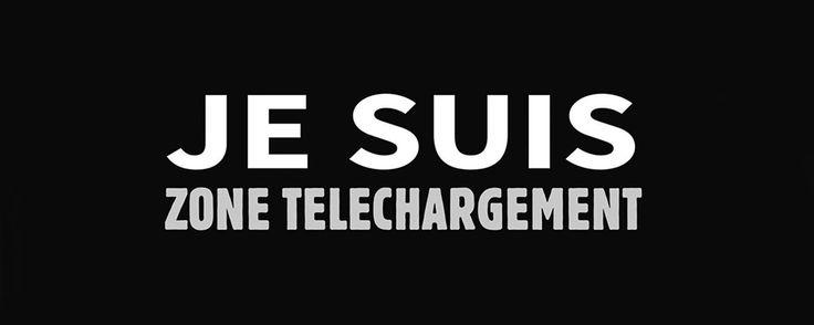 Zone Téléchargement : la nouvelle version du site pirate bientôt bloquée ?