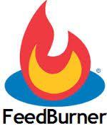 Importance of Feedburner for SEO
