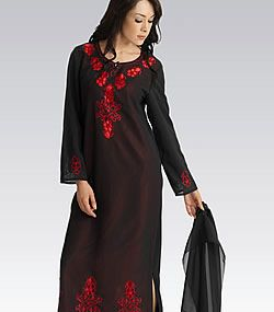 D2431 Jilbab, Abaya, Kaftan, Wholesale Bulk Jilbab, Black Abaya, Colorful Abaya, Islamic Clothing Jilbabs