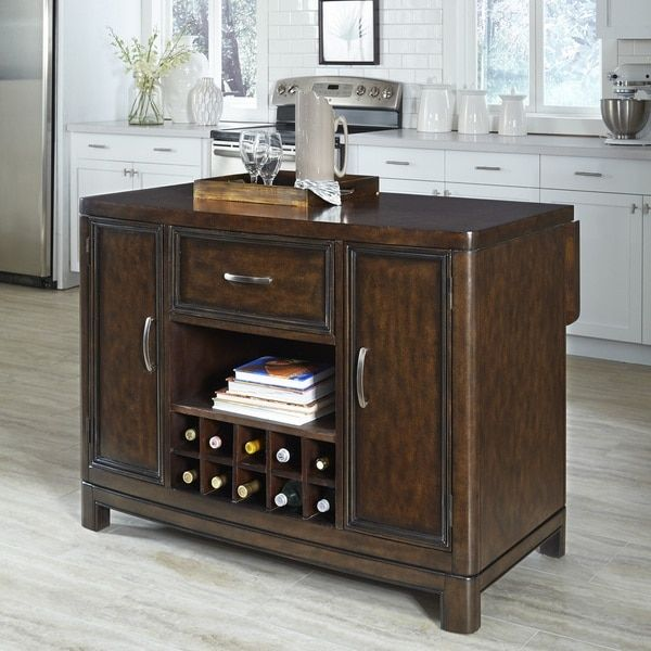 Kitchen Islands - A Collection by Susan - Favorave
