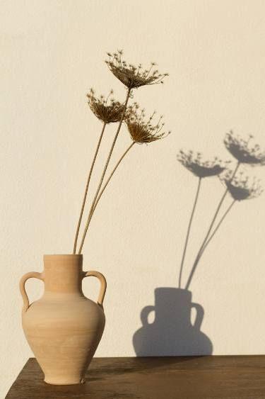 "Saatchi Art Artist Neus Pastor; Still Life Photography, ""Sunset Ikebana - Limited Edition 1 of 10"" #art"