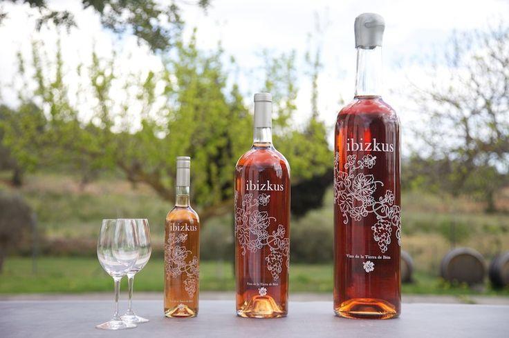 Ibizkus Wines