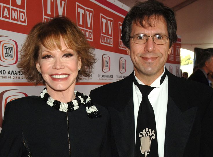 Love and Tragedy: mary-tyler-moore-a-life-in-pictures