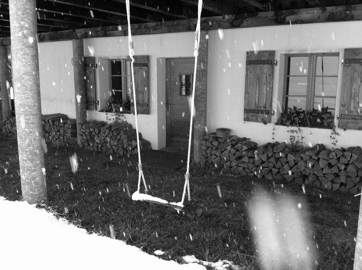 Gasthaus Sasolas, Luven Das schönste Gasthaus im Val Lumnezia!