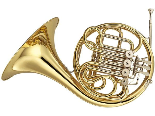 11 best fife images on Pinterest Yamaha, Flute and Flutes - band instrument repair sample resume