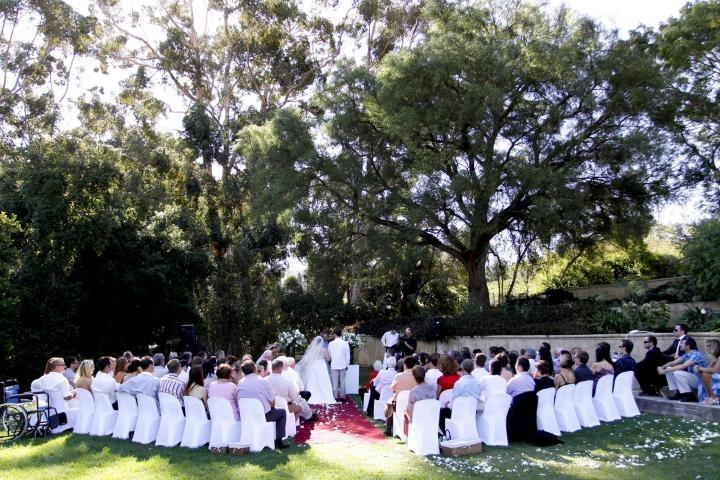Devon Valley Weddings