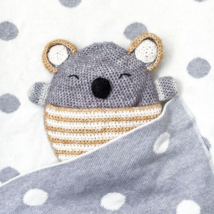 77 best stricken images on Pinterest | Knitting ideas, Knitting ...