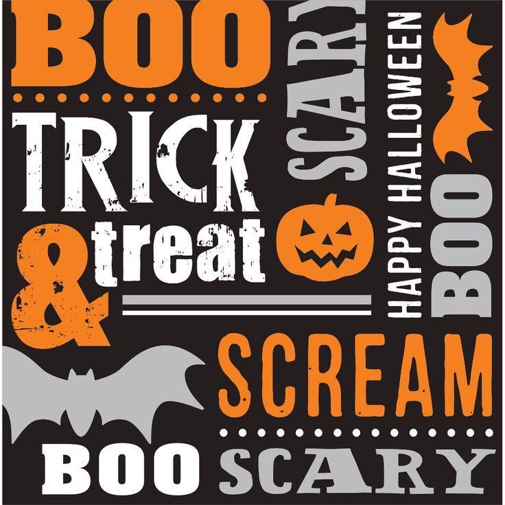 The 25+ best Halloween phrases ideas on Pinterest | Halloween ...
