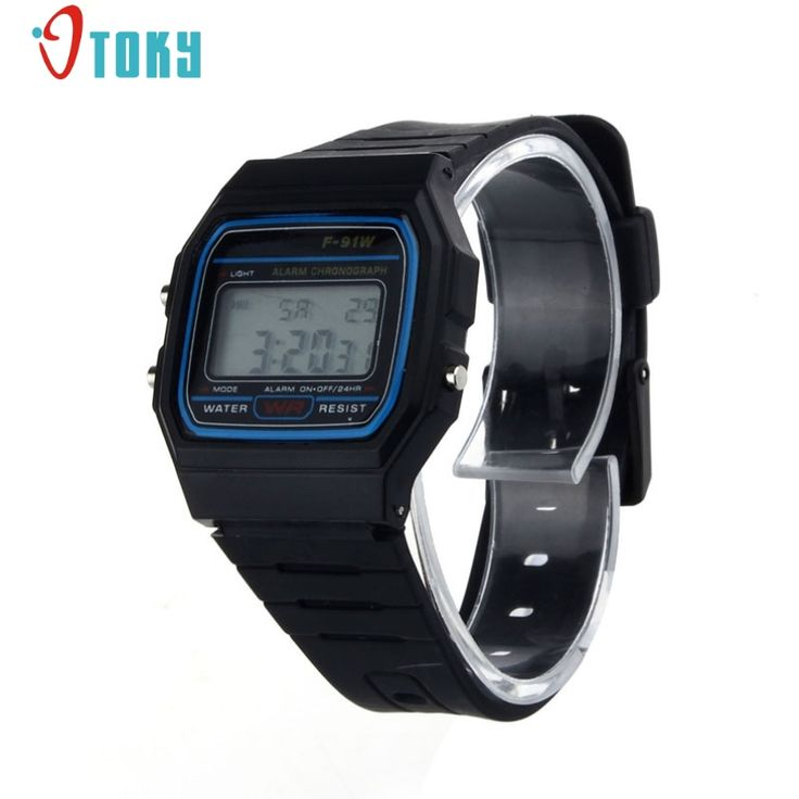 Excellent Quality LED Electronic Digital Silicone Men Women Kids Watches Casual Style Student Watches Boys Girls Wristwatch #>=#>=#>=#>=#> Click on the pin to check out discount price, color, size, shipping, etc. Save and like it!