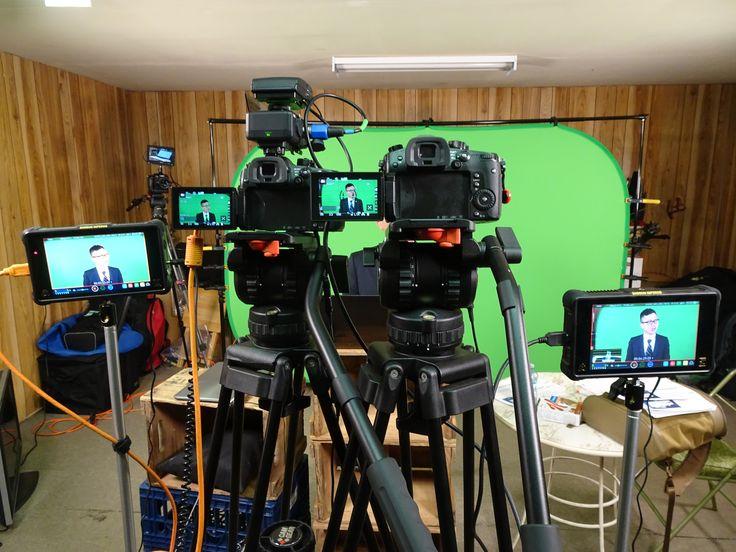 Training program video shoot. Video production / Post Production Services Toronto & GTA area (416) 274-1265 www.varietystoreproductions.com #videoeditingmarkham #videoproductionmarkham #torontovideoproduction #markhamvideoproduction #cinematographertoronto #varietystorepro