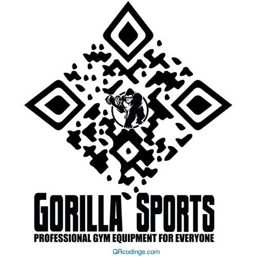 Gorilla Sports Professionele fitnessapparatuur voor iedereen