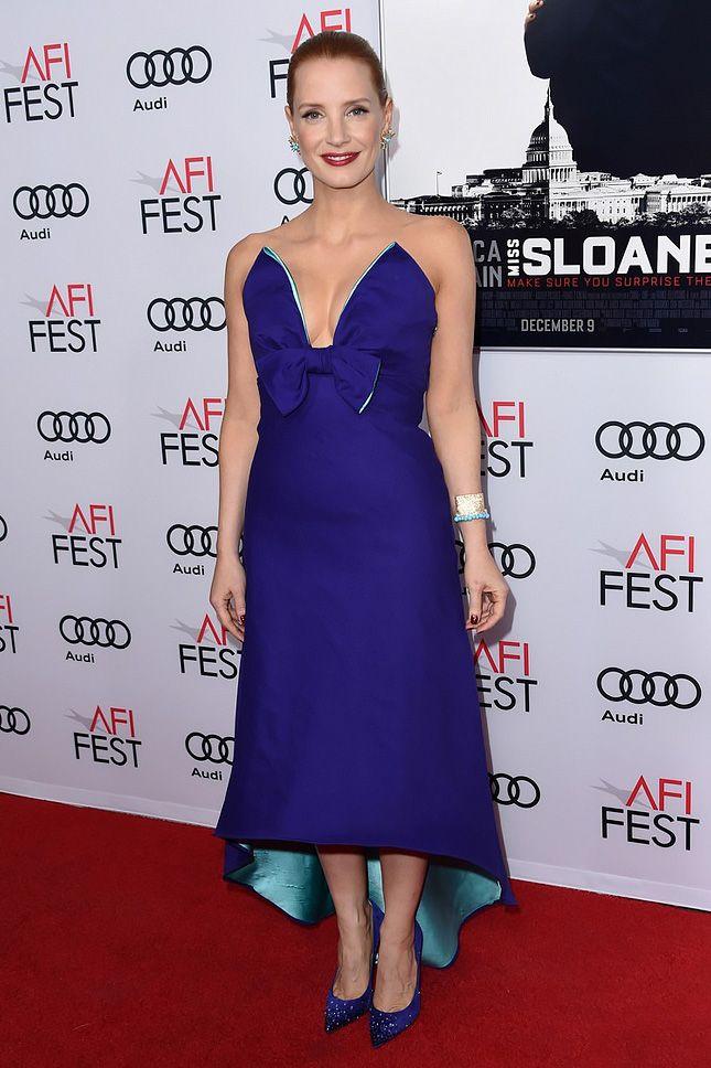 Mejores 43 imágenes de Jessica Chastain en Pinterest | Jessica ...