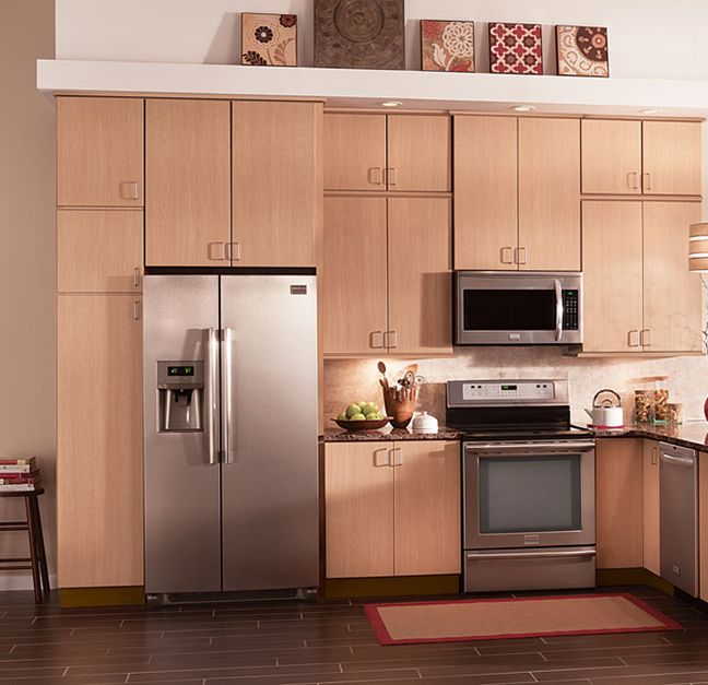Quality Kitchen Cabinets: 13 Best Cabinetry : Quality Cabinets Images On Pinterest