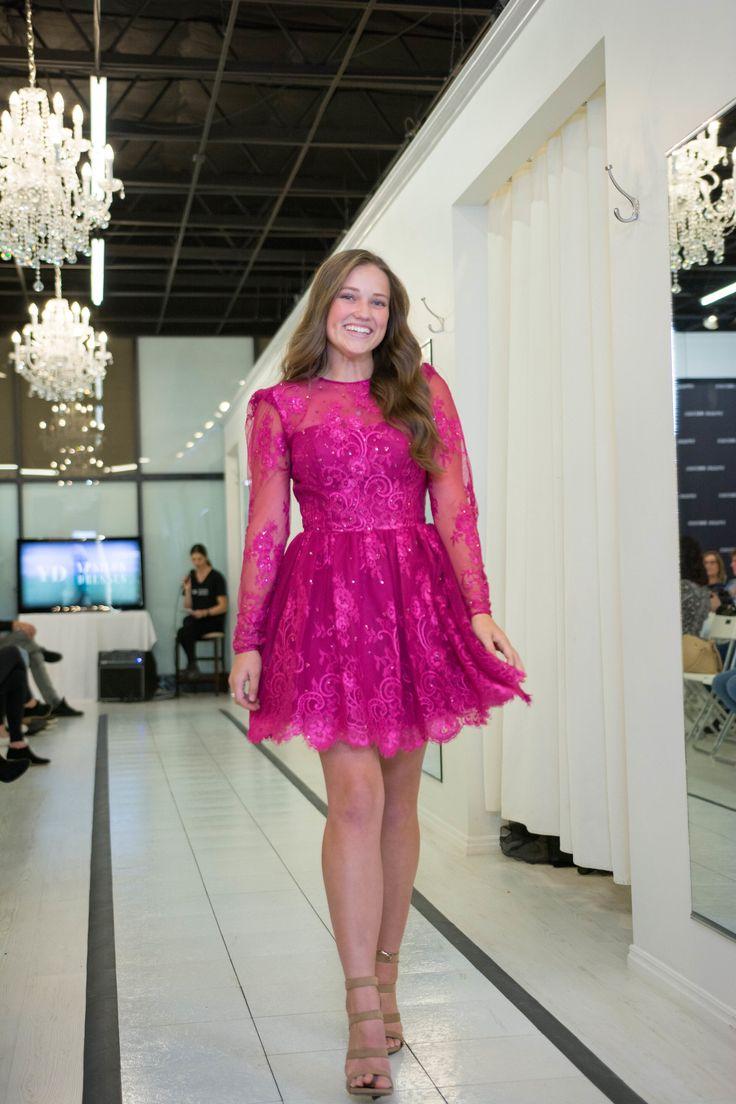 196 best formal/prom/hoco images on Pinterest | Long prom dresses ...