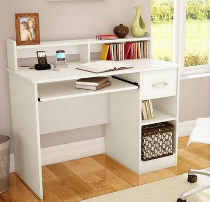 Desk For Bedroom Desks For Bedrooms | Decor Home