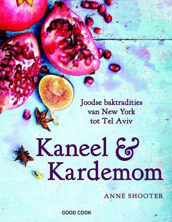 http://www.chicklit.nl/boekrecensies/159756/recensie-kaneel-kardemom