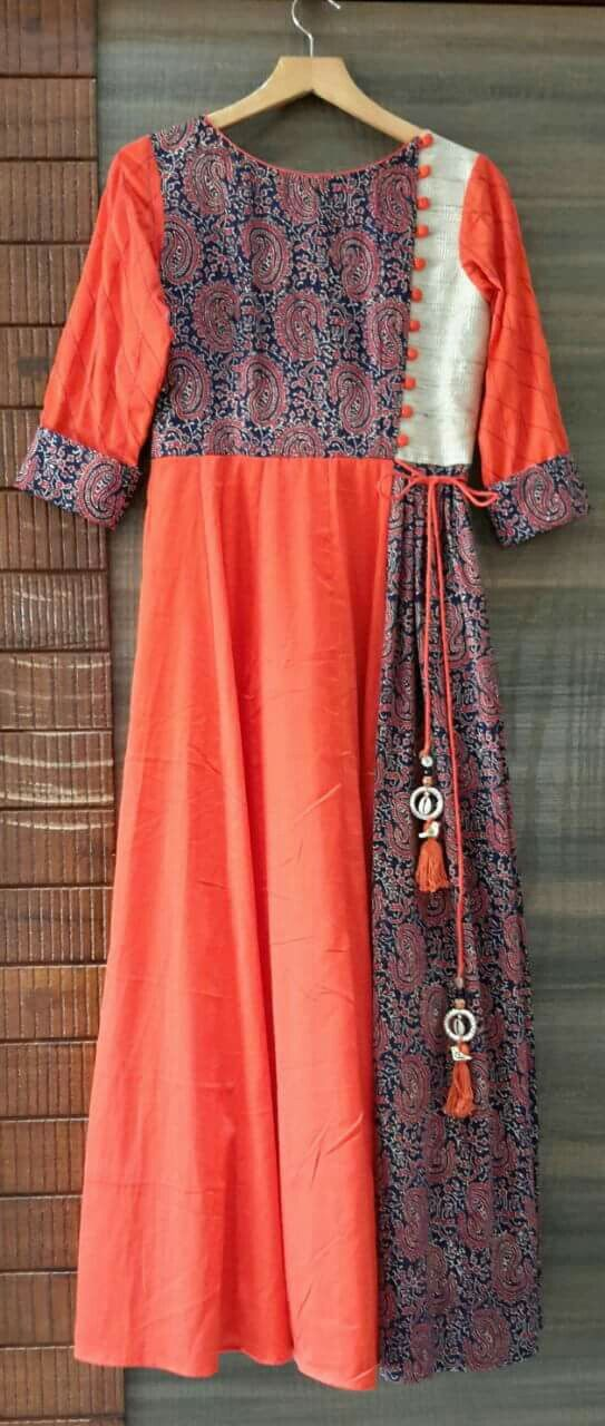 fashion kurtis, indian kurtis sale, saree sites@ http://ladyindia.com