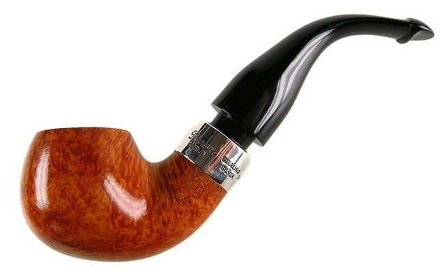 Peterson Pipes | Peterson pipe | Flickr - Photo Sharing!