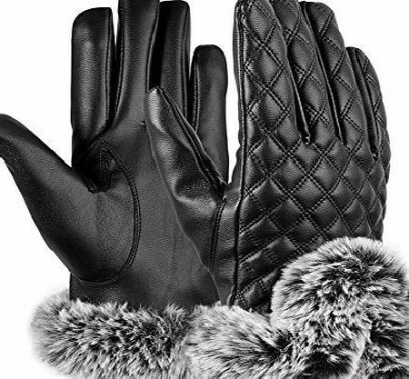 VBIGER  Womens Smartphone Gloves Texting Touch Screen Gloves Warm Driving gloves No description (Barcode EAN = 6924878234029). http://www.comparestoreprices.co.uk/latest2/vbiger-womens-smartphone-gloves-texting-touch-screen-gloves-warm-driving-gloves.asp