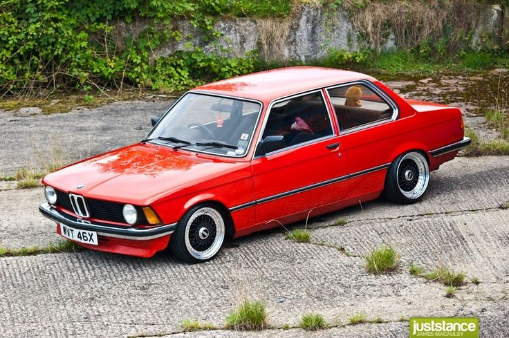 bmw e21 tuning red sexy bmw cars pinterest sexy bmw and red. Black Bedroom Furniture Sets. Home Design Ideas