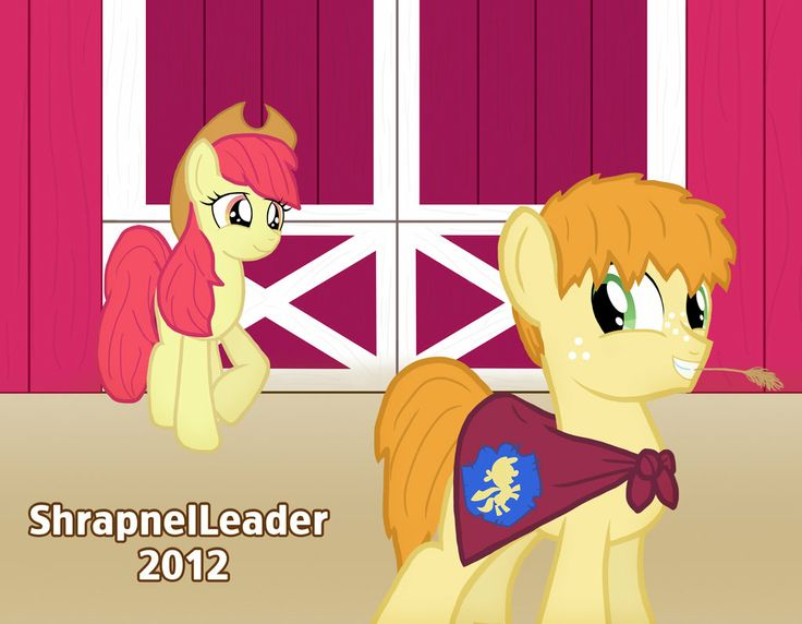 Super Recaps: My Little Pony season 5 (Bloom &amp- Gloom) | The ...