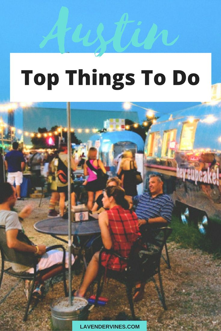 There are so many fun things to do in Austin, Texas from the live music scene, to BBQ and food trucks, spring pools, and weird and quirky shops and museusm.