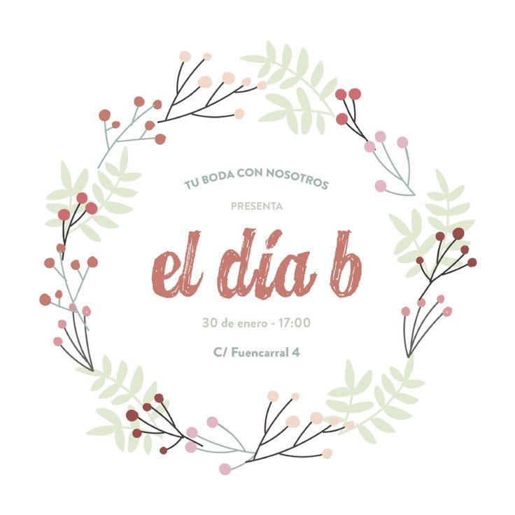ven a conocer los ramos de novia de algodon de luna en fuencarral 4 el día 30 de enero 2016 y merienda gratis