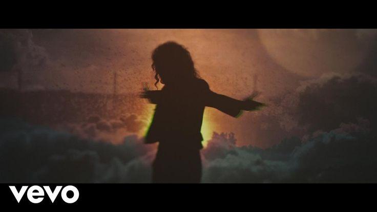 Fiorella Mannoia - Che sia benedetta - Sanremo 2017