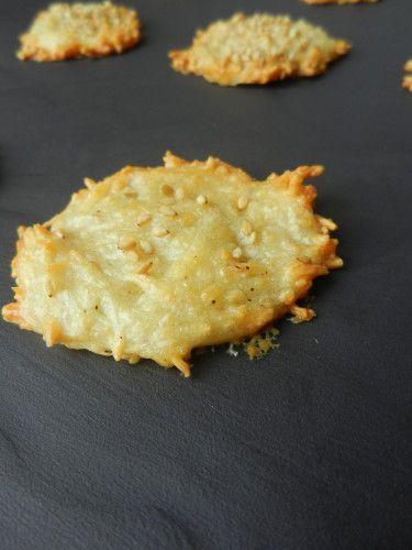 bisc apero emmenthal (2)