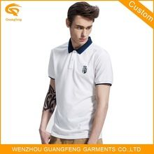 High Quality Latest Design Bulk Men Polo Shirt best buy follow this link http://shopingayo.space