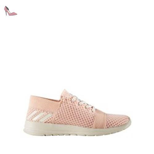 Adidas Element Refine 3W–Chaussures de sport pour femme, Rose–(corneb/blatiz/blatiz) 371/3 - Chaussures adidas (*Partner-Link)