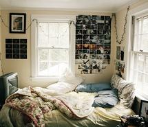 The 25+ best Indie dorm room ideas on Pinterest | Indie bedroom ...