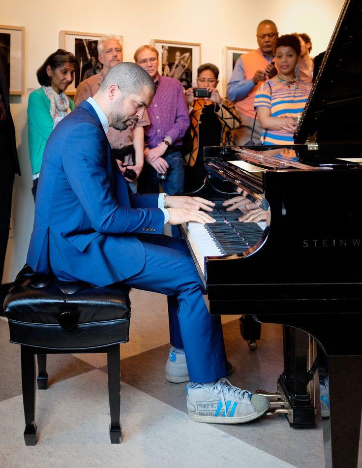 adidas Originals SUPERSTAR - Sneaker low - collegiate navy/white - Zalando.de : heart_eyes:. .. .  .   Lovely!.    . .. .