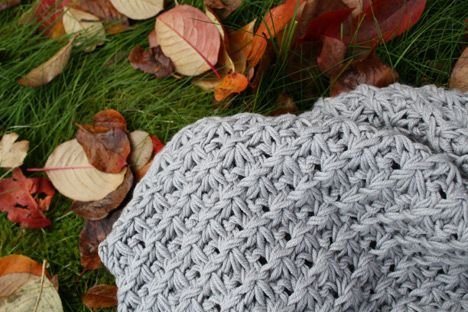 10 best Knits I\'ve Knit! images on Pinterest | Knitting patterns ...